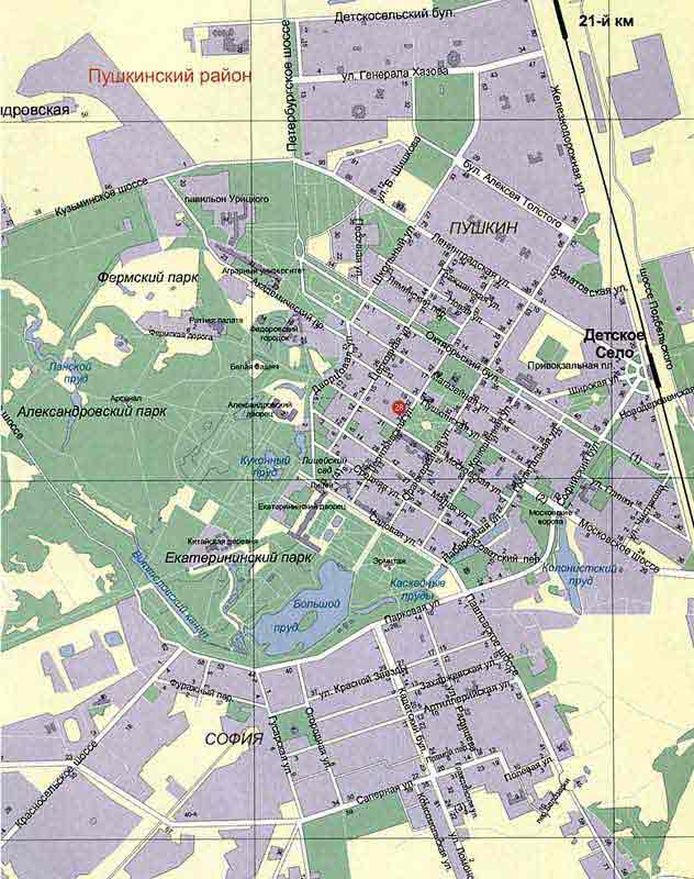 Царское Село Карты Схемы: http://geglov2.narod.ru/Foto/Raznoe/Maps_f_04.htm